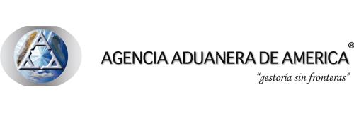 Agencia Aduanera de America