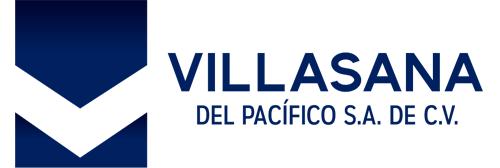 Villasana del Pacífico