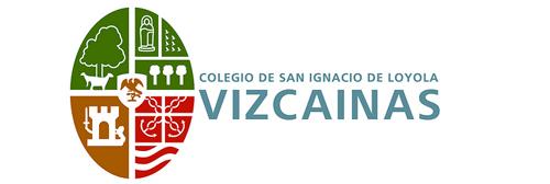 Colegio de San Ignacio de Loyola VIZCAINAS
