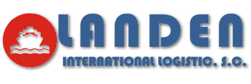 Landen International