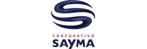 Corporativo Sayma